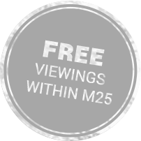 Free Viewings in M25